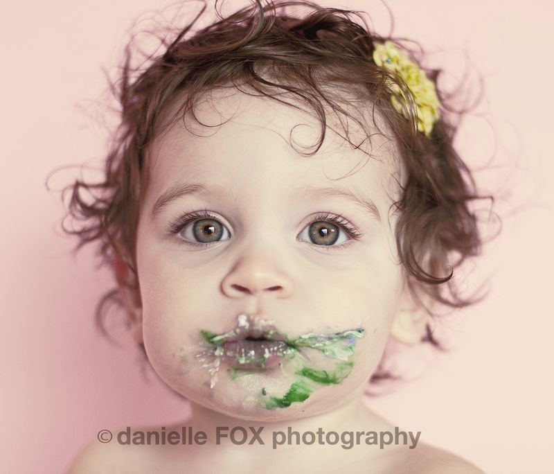 Maternity newborn baby photographer|danielle fox photography
