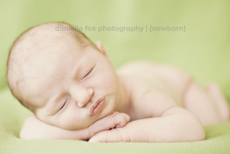 Pictures of newborns