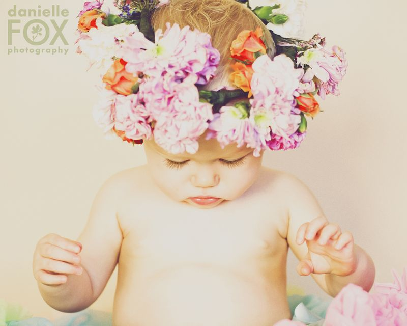 Pregnancy, baby, maternity, child,childrens photography in des moines iowa