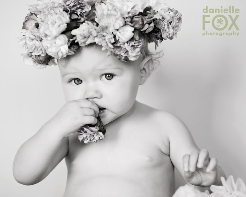 Child photographer in des moines iowa